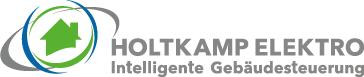 Elektro - Andreas Holtkamp - Logo